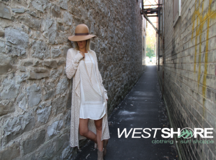 West Shore Clothing Shoppe