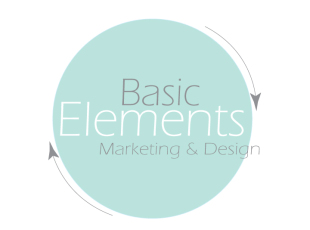 Basic Elements Marketing & Design