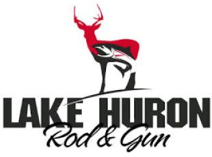 Lake Huron Rod & Gun